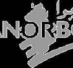 Logo de la société Manorbois au Maroc