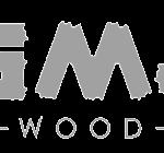 Logo de la société Ismawood au Maroc