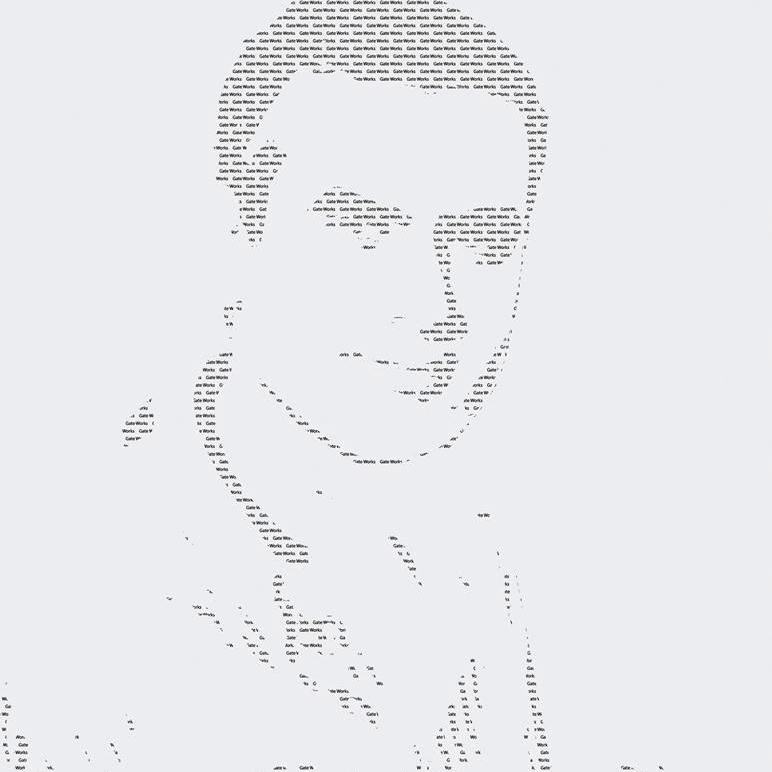 Photo portrait de Mohamed Raiss le directeur fondateur de VPN Entreprise